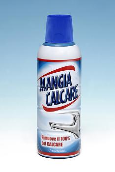 """""""Mangia AntiCalcare"""" - Tekutý odstraňovač usadenín vodného kameňa -1PFBIDA0700S3"""