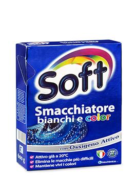 Odstraňovač-škvŕn-pre-biele-a-farebné-prádlo-600g-1SFBIUT096901