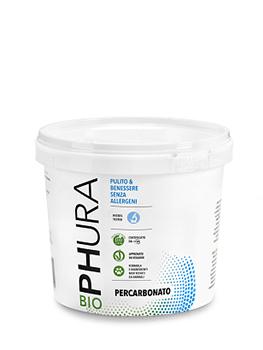 Perkarbonát-750-gr-1SFBIIB083500