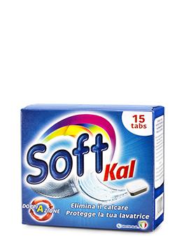 SOFT-KAL-TABS-225g--15-tab