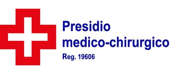presidio-medico-chirurgico