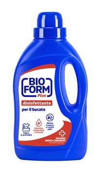 BIOFORM-PLUS---Prací-dezinfekčný-prostriedok-1,5-L